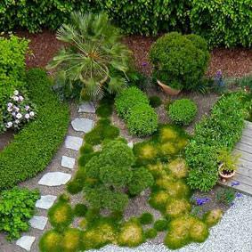 Landschafts Und Gartenbau In Kirchheim Teck Und Umgebung