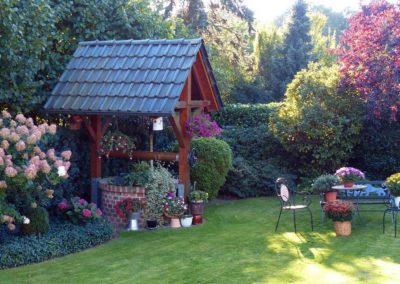 gardenplanung-schwaben-garten