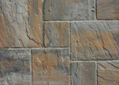 steinplatte2-schwaben-garten