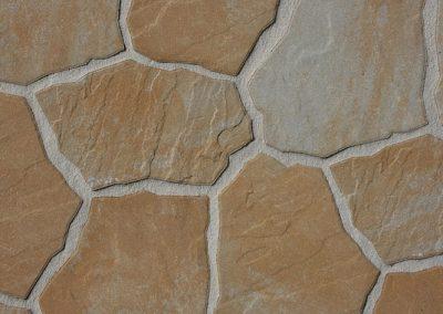 steinplatten-schwaben-Garten